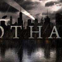 """Saiba tudo sobre """"Gotham"""": a nova série sobre a infância do Batman"""
