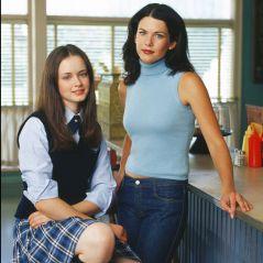 """""""Gilmore Girls"""" na Netflix: veja 8 motivos para acompanhar a série, de novo!"""