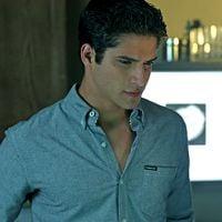 """Em """"Teen Wolf"""": na 6ª temporada, Scott (Tyler Posey) continua solteiro na série, segundo ator"""
