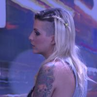 "Prova do líder no ""BBB14"": Clara e Angela continuam na disputa"
