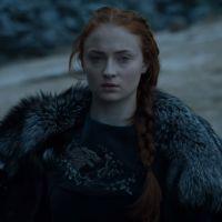 """Em """"Game of Thrones"""": 7ª temporada começará mais tarde, segundo produtores"""