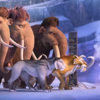 """De """"A Era do Gelo 5"""": veja porque você não pode perder o filme nas telonas!"""