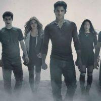 """Em """"Teen Wolf"""", na 6ª temporada, Tyler Posey fala sobre o vilão da nova fase: um lobisomen nazista!"""
