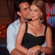 Marina Ruy Barbosa vai casar; 7 coisas que a cerimônia precisa ter para ser perfeita!