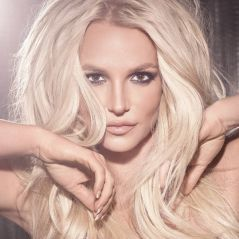"""Britney Spears tem trechos do clipe de """"Make Me (Oooh)"""" vazados na internet!"""