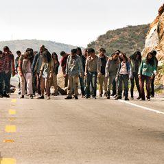 """Em """"Fear The Walking Dead"""": na 2ª temporada, produtor garante muitos perigos!"""