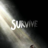 """Novidades """"The Walking Dead"""": 5ª temporada ganha 1º cartaz oficial"""