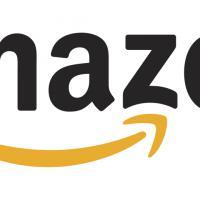 Amazon desafia PayPal e cria próprio sistema de checkout