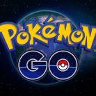 """De """"Pokémon Go"""": jogador captura todos os 142 monstrinhos disponíveis nos Estados Unidos!"""