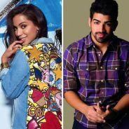 Anitta, Matheus e Kauan, Nego do Borel, Dilsinho e Thiaguinho vão dividir o palco no Canta Niterói!