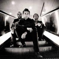 Antes do Lollapalooza, Muse cancela show em São Paulo!