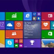 Windows 8.1: Descubra tudo que mudou na atualização do SO