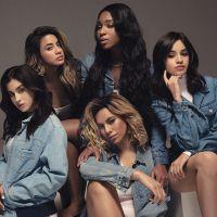 """Fifth Harmony faz 1 bilhão de views com clipe de """"Worth It"""" depois de maratona de fãs no Twitter!"""