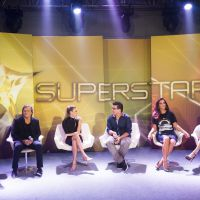 "Como o ""SuperStar"": ""The Voice"", ""The X Factor"" e outros reality musicais da TV!"