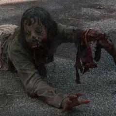 """Em """"The Walking Dead"""": na 6ª temporada, produtor mostra detalhes """"secretos"""" do trailer!"""