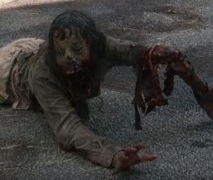 """De """"The Walking Dead"""", confira detalhes sobre o primeiro trailer da 6ª temporada!"""