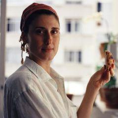 """Do """"MasterChef Brasil"""": Paola Carosella quer deixar o programa em 2017, diz apresentadora"""