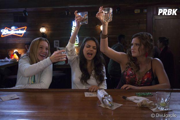 """""""Perfeita é a Mãe""""é uma das grandes estreias de agosto"""