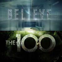 """TOP 5: """"Believe"""", """"Star-Crossed"""" e outras novas séries para ficar de olho"""