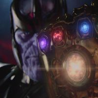 """De """"Vingadores 3: Guerra Infinita"""": dois roteiros estão sendo escritos ao mesmo tempo!"""