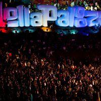Lollapalooza: os altos e baixos do festival que teve shows de Muse e Lorde