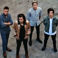 One Direction chegou mesmo ao fim? Para a MTV americana, grupo teen se separou de vez! OMG