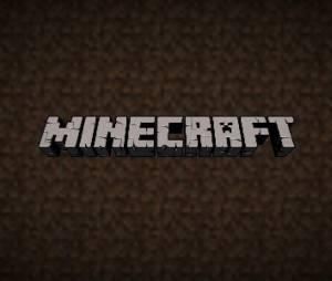 """O game """"Minecraft"""" foi lançado em 2009"""