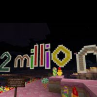 """O jogo """"Minecraft"""" é um dos games mais vendidos para Xbox 360"""