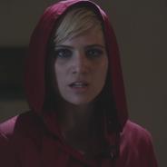 """Em """"Pretty Little Liars"""": na 7ª temporada, pedido de casamento, morte e mais do episódio!"""