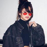 """Selena Gomez no Brasil: """"Revival Tour"""" e o que você pode esperar da turnê!"""
