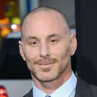 """Ator de """"Avatar"""" é escolhido para ser um dos vilões de """"Homem-Formiga"""""""