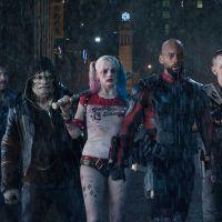 """De """"Esquadrão Suicida"""": Zack Snyder, de """"Batman Vs Superman"""", também dirigiu uma cena do filme!"""