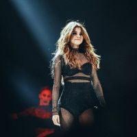 """Selena Gomez agradece fãs por ouvirem sua música: """"Legalmente ou ilegalmente, eu não me importo"""""""