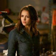 """Em """"The Vampire Diaries"""" e """"The Originals"""": Mortes até o fim das temporadas!"""