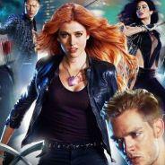 """Em """"Shadowhunters"""": na 2ª temporada, equipe contrata diretor de """"The Vampire Diaries""""!"""