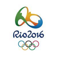 Olimpíadas Rio 2016: comer, dormir, assistir séries e mais competições em que você se daria bem!
