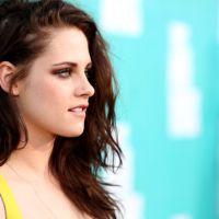 """Kristen Stewart, a eterna """"Bella"""" da saga """"Crepúsculo"""", completa 24 anos!"""