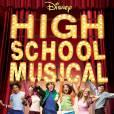 """""""High School Musical"""" marcou a volta dos musicais!"""