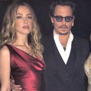 Caso Johnny Depp e Amber Heard: vídeo polêmico mostra ator descontrolado dentro de casa!