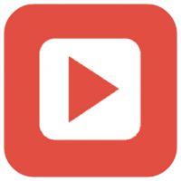 Instatube e outros aplicativos para baixar vídeos do Youtube no smartphone