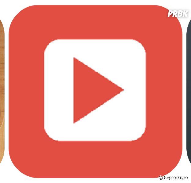 Três aplicativos para baixar vídeos do Youtube para o smartphone