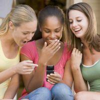 TOP 5: Aplicativos para personalizar os ícones do seu smartphone!