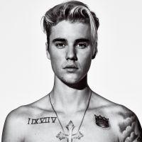 Justin Bieber com Sofia Richie, Hailey Baldwin e mais: as gatas que podem ter namorado com o cantor!