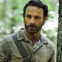 """De """"The Walking Dead"""": na 7ª temporada, vítima de Negan tem versão diferente dos quadrinhos!"""