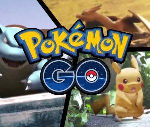 """Veja quais sãos os monstrinhos mais raros de """"Pokémon Go"""""""