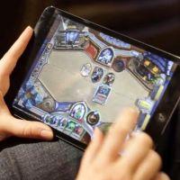 """Game """"Hearthstone"""", da Blizzard, ganha versão para iPad! #oba"""