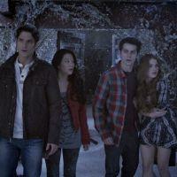 """Na 4ª temporada de """"Teen Wolf"""": Novos casais e uma viagem internacional!"""
