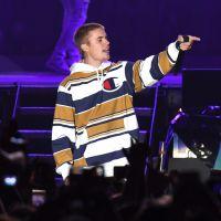 """Justin Bieber vem ao Brasil em 2017 com shows da """"Purpose World Tour"""", diz jornal"""