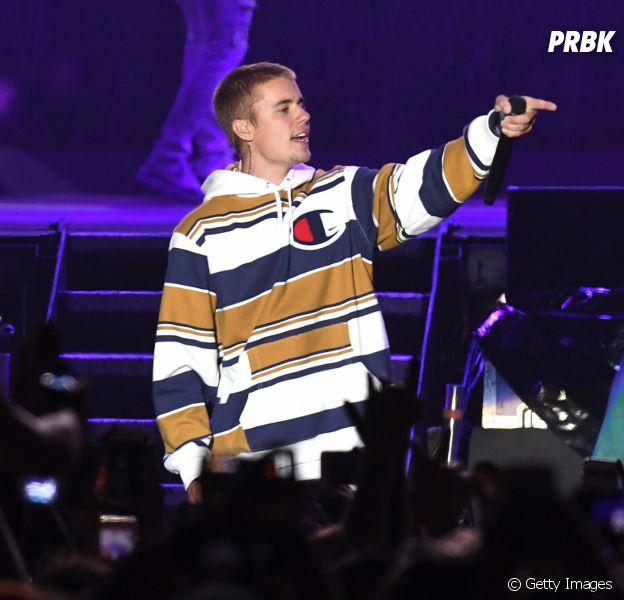 Justin Bieber pode vir ao Brasil em 2017. Saiba todos os detalhes!
