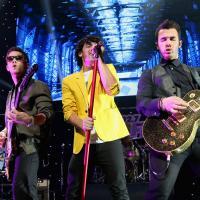 Climão! Jonas Brothers cancela toda turnê por desentendimentos internos
